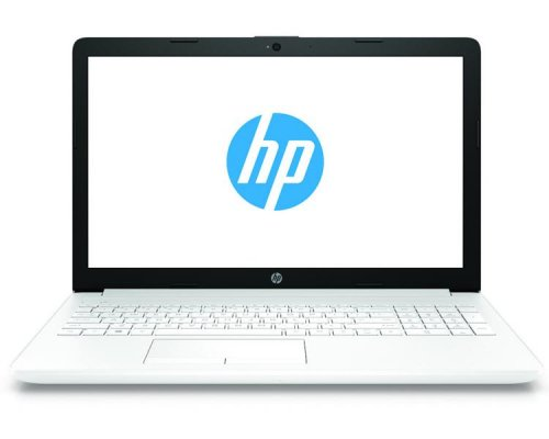NOTEBOOK HP 15-DA0778NS
