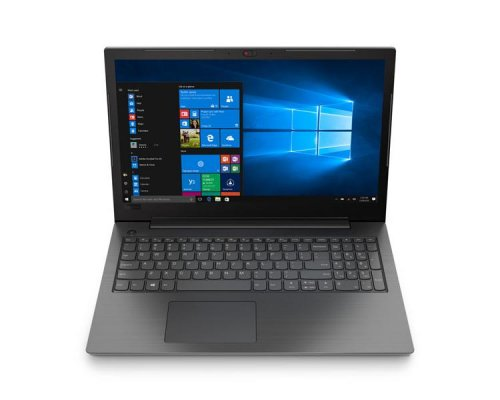 NOTEBOOK LENOVO THINKPAD ESSENTIAL V130-15IGM 81HL001ASP