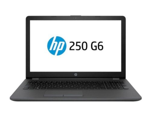 NOTEBOOK HP G6 250 3QM21EA