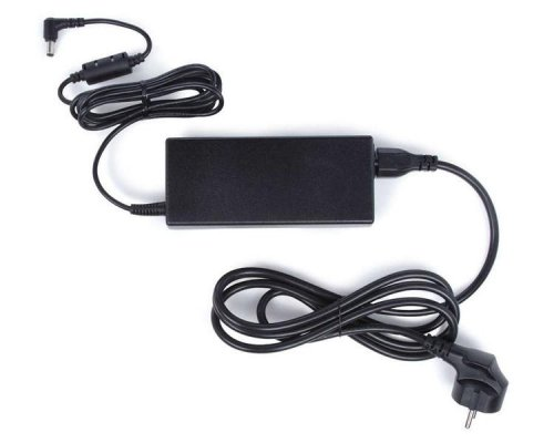 AC ADAPTER MSI 180W-3PIN SLIM BLACK