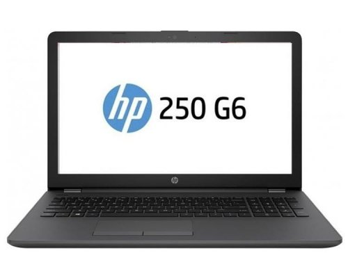 NOTEBOOK HP G6 250 4LT12EA