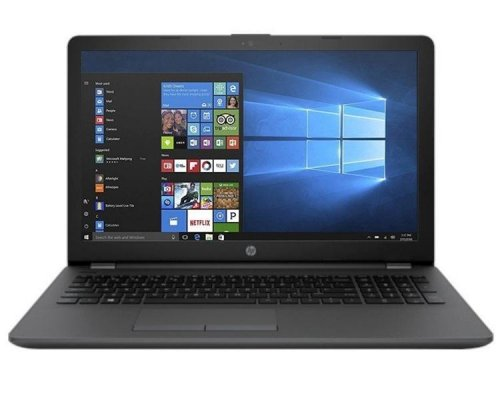 NOTEBOOK HP G6 250 3QM76EA