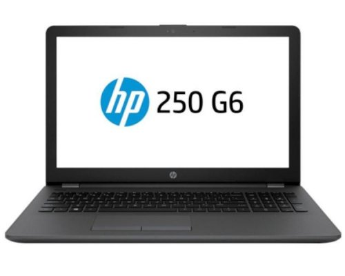 NOTEBOOK HP G6 250 4WV09EA