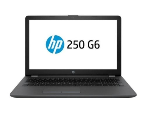 NOTEBOOK HP G6 250 3QM21EA120SSD