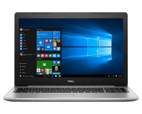 NOTEBOOK DELL INSPIRON 5570 6PRK0
