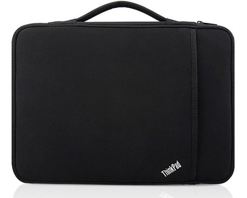 "FUNDA THINKPAD 12"" LENOVO"