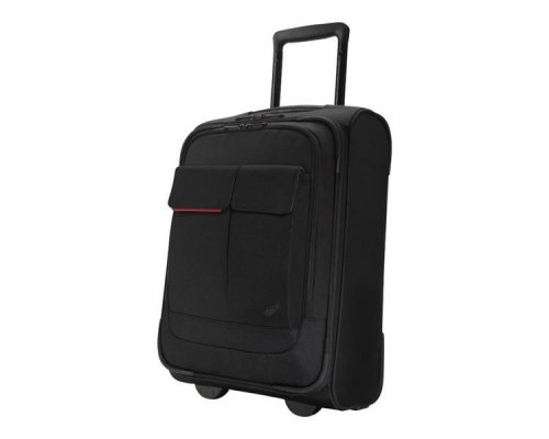 "MOCHILA TROLLEY THINKPAD 15.6"" LENOVO"