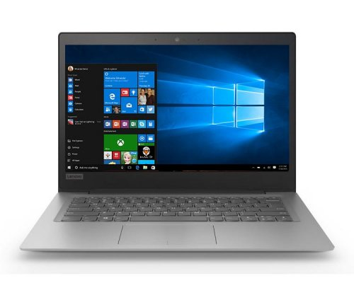 NOTEBOOK LENOVO IDEAPAD 120S-14IAP 81A500A7SP