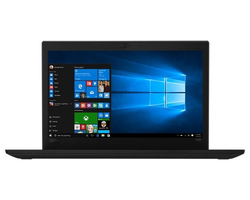 NOTEBOOK LENOVO THINKPAD A285 20MW000JSP