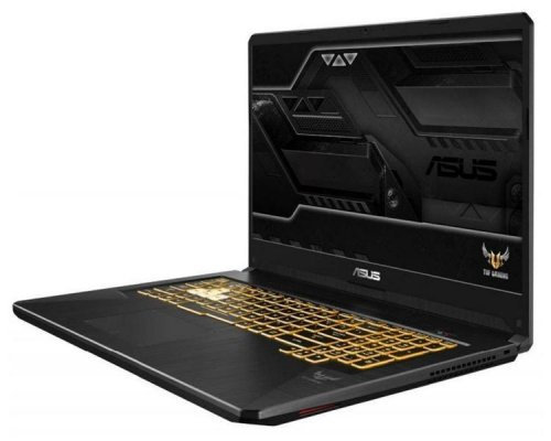 NOTEBOOK ASUS TUF GAMING FX505GD-BQ103