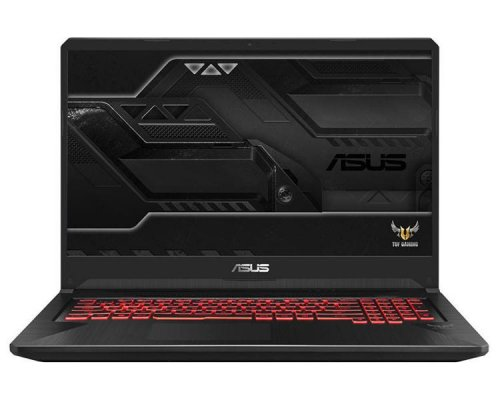 NOTEBOOK ASUS TUF GAMING FX705GD-EW091