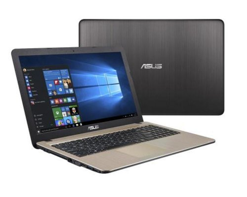 NOTEBOOK ASUS VIVOBOOK A540UB-GQ949T
