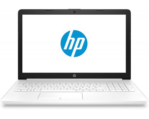 NOTEBOOK HP 15-DA0094NS
