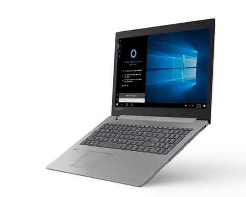 NOTEBOOK LENOVO IDEAPAD 330-15IKB 81DC00MJSP