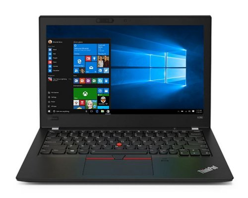 NOTEBOOK LENOVO THINKPAD X280 20KF0058SP