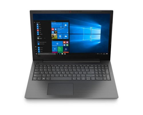 NOTEBOOK LENOVO THINKPAD ESSENTIAL V130-15IKB 81HN00H9SP