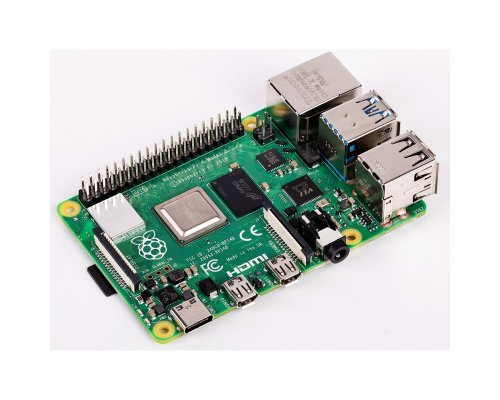 RASPBERRY Pi 4 B 1.5GHz 1GB