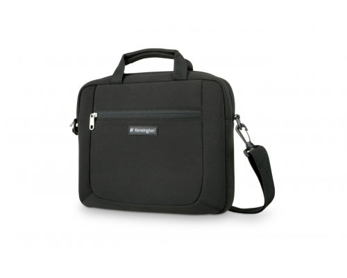 FUNDA PORTÁTIL KENSINGTON SIMPLY PORTABLE 15.6""