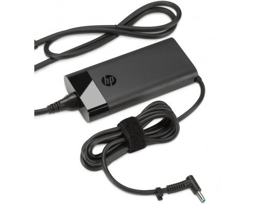 CARGADOR PORTÁTIL 150W HP SLIM SMART 4.5mm