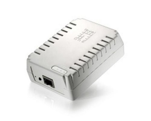 LEVEL ONE PLI-4051D HOMEPLUG