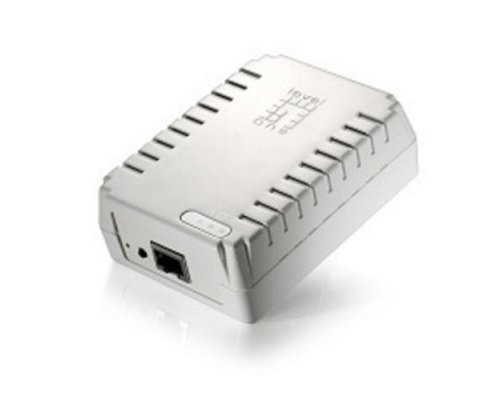 LEVEL ONE PLI-4051 HOMEPLUG