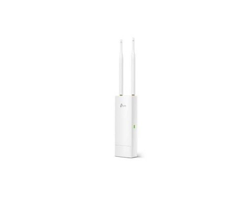 TP-LINK WIRELESS ENTERPRISE ACCESS POINT 300Mbps. OUTDOOR