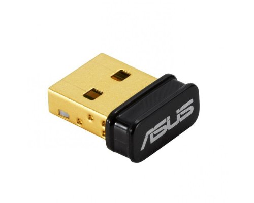 ADAPTADOR BLUETOOTH 5.0 USB ASUS BT500