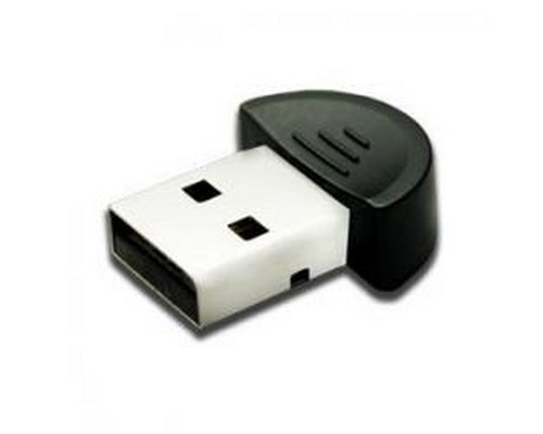 BLUETOOTH USB 2.0 MINI 100m