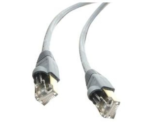 CABLE LSHF FTP CAT.6 (4M)