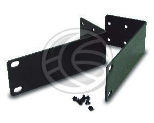 "KIT MONTAJE RACK 19"" PARA SWITCH PLANET"