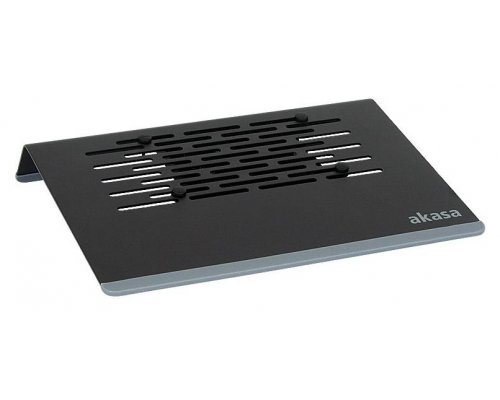 "BASE REFRIGERADORA AIRES ULTRA QUIET PARA NOTEBOOK 8-12 "" EN"