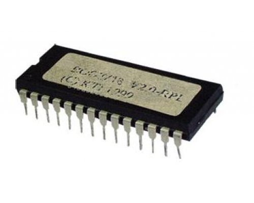 "CHIP PARA ""REMOTE BOOT"""