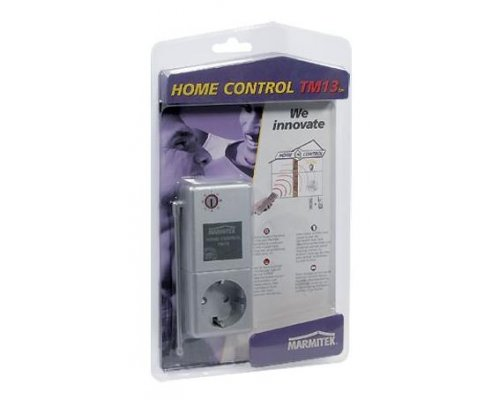 MANDO UNIVERSAL HOMECONTROL TM13