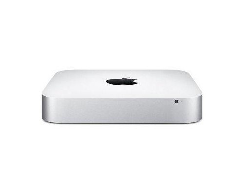 APPLE MAC MINI QUAD-CORE I5 1.4GHZ 4GB 500GB