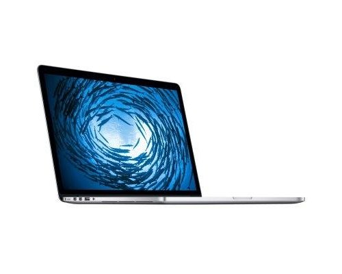 "APPLE MACBOOK PRO I7 2.2GHZ 16GB 256GB 15""RETINA"