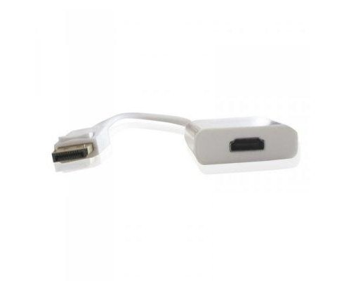 APPROX APPC16 ADAPTADOR DISPLAY PORT A HDMI