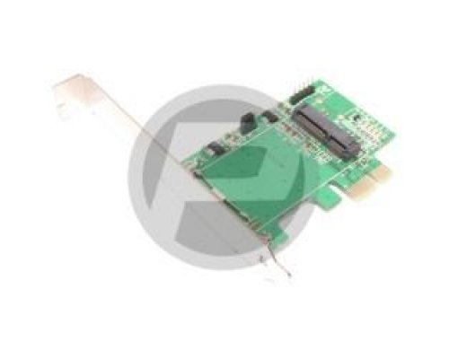 ADAPTADOR MINI PCIE A PCI-EXPRESS