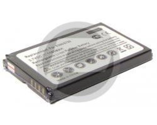 BATERÍA COMPATIBLE BLACKBERRY 8300 8330 8520 8700
