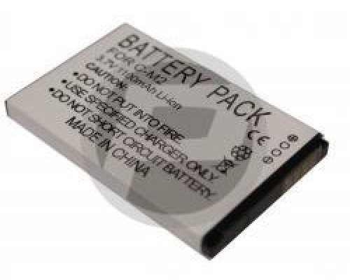 BATERÍA COMPATIBLE BLACKBERRY 8100 8120 8130