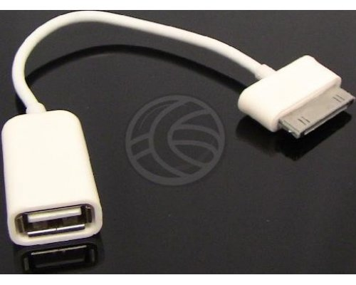 CABLE OTG PARA SAMSUNG GALAXY SERIES