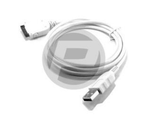 CABLE DE SINCRONIZACIÓN USB PARA SAMSUNG GALAXY TAB 30PIN