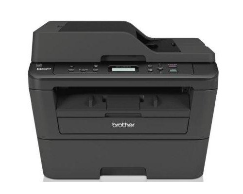 BROTHER DCP-L2540DN 30PPM 32MB USB