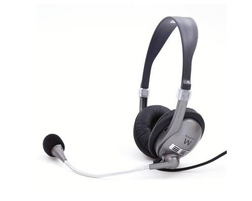 AURICULARES+ MICRO EWENT EW3561