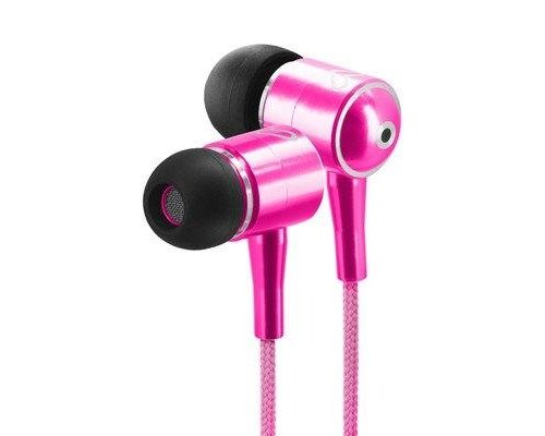 AURICULARES ENERGY URBAN 2 IN-EAR MAGENTA