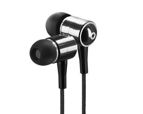 AURICULARES ENERGY URBAN 2 IN-EAR NEGRO