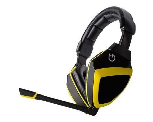 AURICULAR+MIC HIDITEC GAMING XHANTO PC-PS4