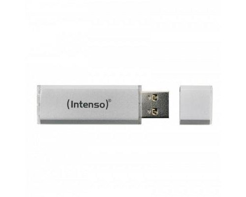 INTENSO 3531480 LÁPIZ USB 3.0 ULTRA LINE 32GB