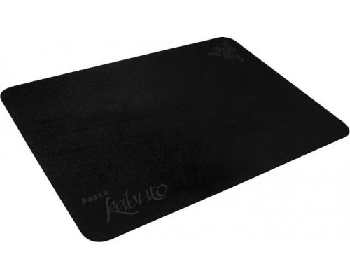 ALFOMBRILLA RAZER KABUTO MOBILE (280x195x1.2mm)