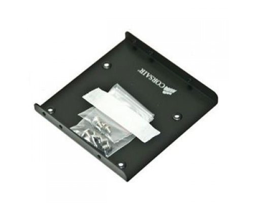 ADAPTADOR SSD/HD 2.5 A 3.5 CORSAIR