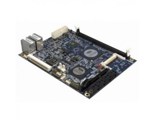 PLACA BASE VIA NAS7800-15 DEVELOPER KIT